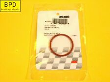 Engine Coolant Outlet Viton Gasket FEL-PRO 35489