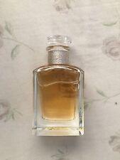Abercrombie & Fitch Ezra 0.5 oz  Women's Parfum