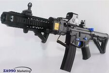 Best Quality Toy Rifle Shot Gel Ball Gun Clear Water Crystal + 600pcs 7mm Balls
