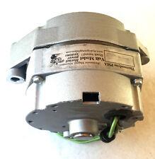 Wind Turbine 1650 Watt PMA 12 Volt AC 3-PHASE Wind Turbine Permanent Magnet SB