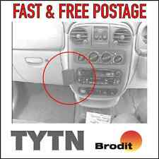 Brodit Proclip for Chrysler PT Cruiser 2000-2005  (652828) *UK SELLER*