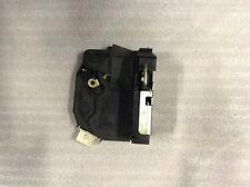 BMW Mini Cooper One S Passenger Door Lock Actuator Motor Mechanism R50 R52 R53