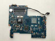 Toshiba Satellite L755D-10L Laptop AMD A6-3420M Motherboard H000034200