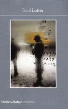 Saul Leiter (Paperback or Softback)