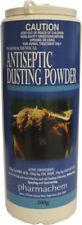 200g Livestock Cattle Antiseptic Dusting Powder