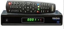 Medialink Smart Home ML1100S mit USB WiFi WLAN Adapter 150 Mbit/s
