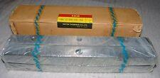 Linear bearings IKO CRW 12-300 cross roller ways pair
