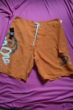 men/boys board shorts new with tags by target. waist 92/36