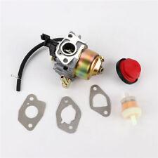 Für Handwerker Vergaserkit Für Huayi 170S 270-SUA 179cc Ersatzteile Teile