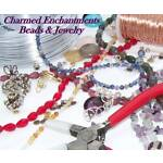 Charmed Enchantments Beads Jewelry