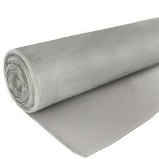 Suede Headliner Foam Fabric Upholstery Roof Liner Repair Replacement Renovation