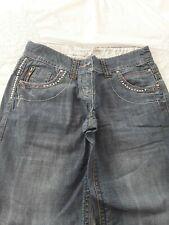 Miso Blue Jeans for Women for sale | eBay