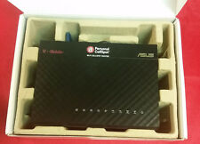 ASUS TM-AC1900 Wireless-AC1900 Dual-Band Gigabit Router (Rebranded RT-AC68U)