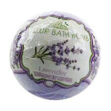 Bela Premium Luxury Bath Bomb - Lavender