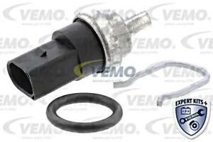 VEMO Fuel Temperature Sensor Fits AUDI A4 A6 SEAT SKODA VW Passat 038906081B