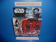 Star Wars Rogue One Rebels Darth Maul & Seventh Sister Figure 2-Pack New!