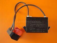 Originale Centralina Xenon Igniter Dispositivo di accensione 1307329059 NUOVO