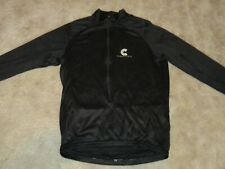 CANNONDALE L/S CYCLING JACKET WOMEN'S SIZE LARGE