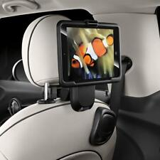 MINI Genuine Car Seat Headrest Holder Mounting For iPad 2 / 3 / 4 51952355779