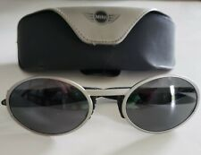 Original Genuine Mini Cooper Sunglasses