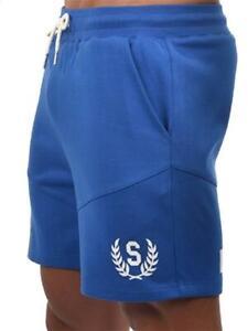 Supawear Storm Shorts Blue Intimo uomo Biancheria Underwear maschile