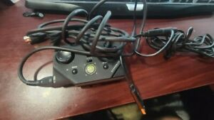 Rock Band 3 Midi Pro Adapter for Xbox360
