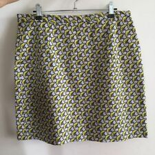 gorman Geometric Skirts for Women