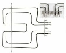 Whirlpool Ikea 481225998466 Four Grill Element 61 AKP