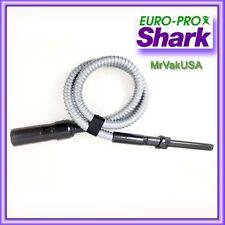 Precision Duster Car Vacuum Hose Attachment for Shark Rocket & Rotator