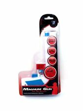 Magnum Gun For WII Remote for Call of Duty COD- Medal of Honor - Resident Evil