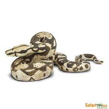S266529 Safari Ltd Figur Boa Constrictor - Unglaubliche Kreaturen