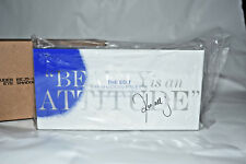 NIB Estee Lauder Edit Beauty is an Attitude by Kendall Palette