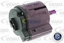 VEMO Switch Headlight Fits BMW E39 Sedan Wagon 61316909779