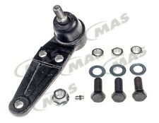 MAS Industries B9351 Lower Ball Joint