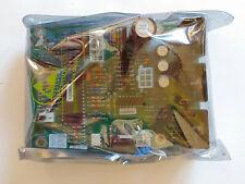 Bunn O Matic 387391000 Control Board For Cappuccino Machine