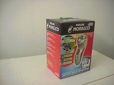 Philips Norelco 7800XL CC Men's Electric Shaver Jet Clean System 7800XLCC
