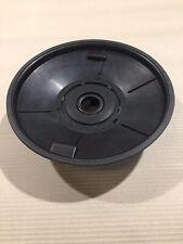 More details for numatic wv470 tub seal