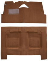 1959 Buick Electra Carpet Replacement - Loop - Complete | Fits: 4DR, Sedan