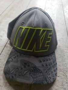 Nike Infant Ballcap / Hat
