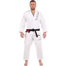 Tatami Fightwear Shadow BJJ Gi - White