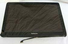 "Apple 13"" Macbook Pro Mid 2009 A1278 LCD Screen"