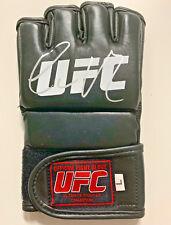Notorious Conor McGregor Signed UFC Auto Glove - PSA DNA COA 2