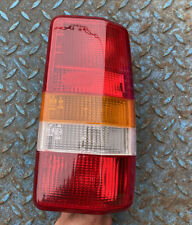 Land Rover Discovery 1 RH Rear Light - PRC6475