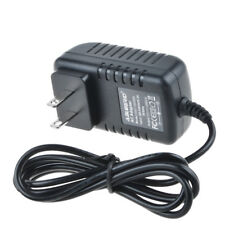 AC Adapter for Ibanez BP5 BASS COMP CD5 CYBER DRIVE CP5 COMPRESSOR Power Supply