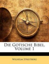Sachbücher über Religion