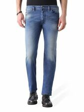 Diesel Big & Tall Tapered Jeans for Men