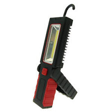 1W LED COB Work Light With Magnet, Auto Repairment, Home Tool