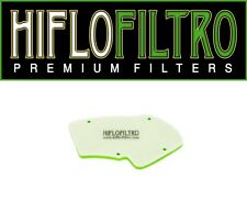 HIFLO AIR FILTER FILTRO ARIA GILERA 180 RUNNER FX / FXR / SP 2T 1997-2002