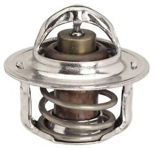Engine Coolant Thermostat-Superstat (R) Thermostat Stant 45349