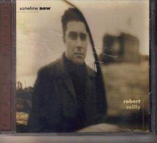 Robert Reilly - - Sometime Now CD Album